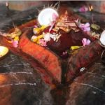 kamakhya temple black magic - astrologer nosheen begum