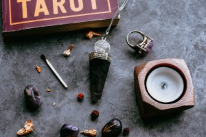 Witchcraft spell beginners - astrologer nosheen begum