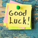 Good luck spell - astrologer nosheen begum
