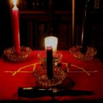 Real Magic Spell - Astrologer Nosheen Begum